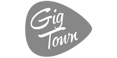 Gigtown@2x